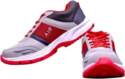 Begone Running Shoes For Men Multicolor