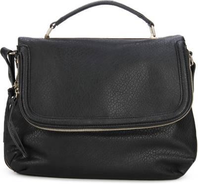 Bags, Wallets & Belts