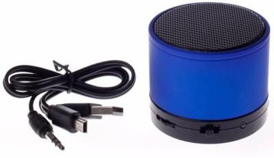 music mini bluetooth speaker s10 instructions