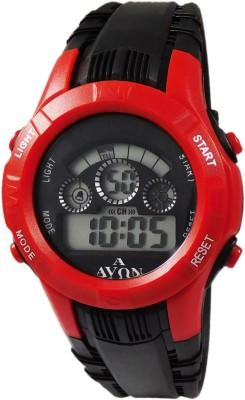 A Avon Children Sports Heavy Duty Watch  - For Boys & Girls