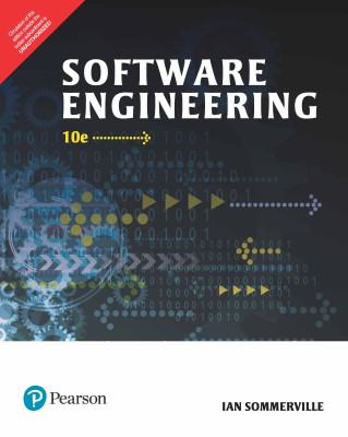 software engineering – Review