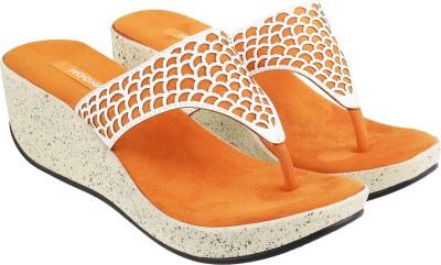 https://rukminim1.flixcart.com/image/400/400/j47c2vk0-1/sandal/s/3/a/32-9230-37-mochi-25-orange-original-imaev5ydeg5zgucz.jpeg?q=90