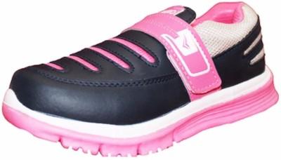 Orbit ORBIT LS 008 Running Shoes For Women(Navy)