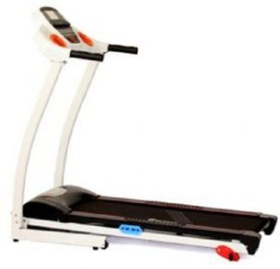 turbuster Tr 2300i Treadmill  available at flipkart for Rs.41900