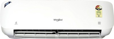 Whirlpool 1.5 Ton 3 Star 3D COOL HD Split AC