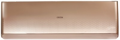 Onida 1 Ton Inverter Split AC  - Beige(INV12VRV, Copper Condenser)