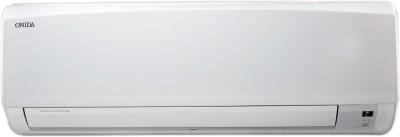 Onida 1.5 Ton Inverter Split AC  - White(INV18SNO, Copper Condenser)