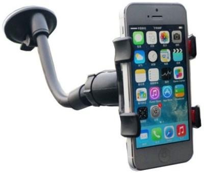 Brand New Clip Holder For Cell Phone Mobile Holder