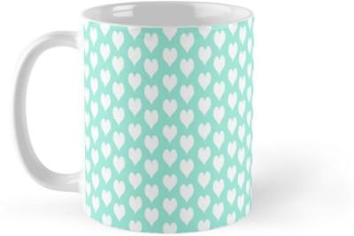 https://rukminim1.flixcart.com/image/400/400/j48riq80-1/mug/8/y/u/polka-dot-love-hearts-white-on-pale-blue-love-valentines-11328-1-original-imaev7hrdhcw7hmh.jpeg?q=90