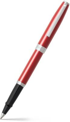 Sheaffer Sagaris Roller Ball Pen