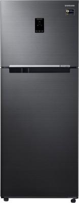 https://rukminim1.flixcart.com/image/400/400/j48riq80-1/refrigerator-new/h/2/g/rt39m5538bs-tl-3-samsung-original-imaev78xmhkfy2pv.jpeg?q=90