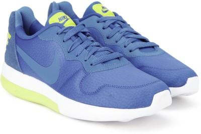 Nike MD RUNNER 2 LW Sneakers For Men(Blue) 1