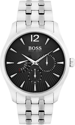 Hugo Boss 1513493 Classic Watch  - For Men