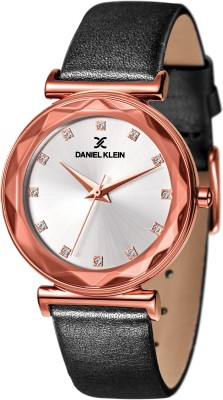 Daniel Klein DK11403-1  Analog Watch For Women