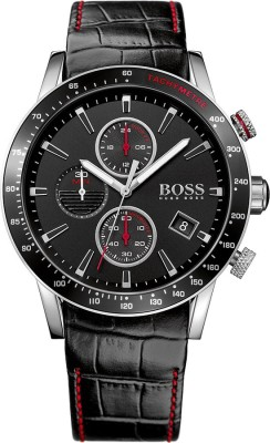 Hugo Boss 1513390 Contemporary Sport Watch  - For Men
