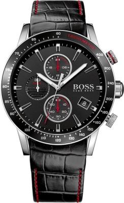 Hugo Boss 1513390 Contemporary Sport Analog Watch  - For Men