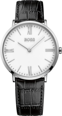Hugo Boss 1513370 Classic Watch  - For Men