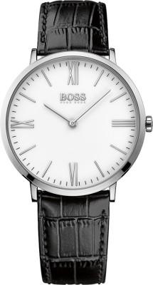 Hugo Boss 1513370 Classic Analog Watch  - For Men