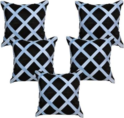 https://rukminim1.flixcart.com/image/400/400/j48riq80/cushion-pillow-cover/7/y/z/ee15103-ee15103-elite-eternally-original-imaeuuvft7qj43gn.jpeg?q=90