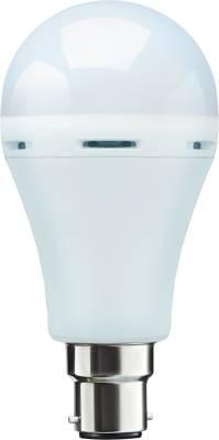 Syska Rechargeable Emergency Bulb Emergency Lights