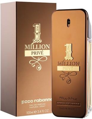 https://rukminim1.flixcart.com/image/400/400/j48riq80/perfume/7/m/p/100-1-million-prive-eau-de-parfum-paco-rabanne-men-original-imaev6axw35mfkaz.jpeg?q=90