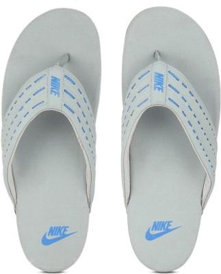 Nike KEESO THONG Flip Flops 1