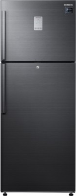 https://rukminim1.flixcart.com/image/400/400/j4a6ykw0/refrigerator-new/x/6/f/rt49k6338bs-tl-3-samsung-original-imaev66fuvyfqnne.jpeg?q=90