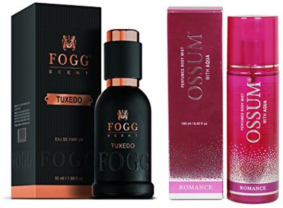Fogg Perfumes Deo Price List In India 2019 Upto 57 Off Online