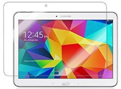 FIVE ON FIVE Screen Guard for Samsung galaxy Tab 10.1(Pack of 1)