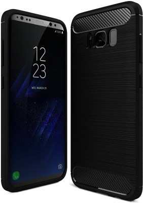 Nasty Frog Case Accessory Combo for Huewai Honor 8(Black, Multicolor)