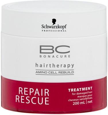 Schwarzkopf BC Repair Rescue Hair Mask(200 ml)