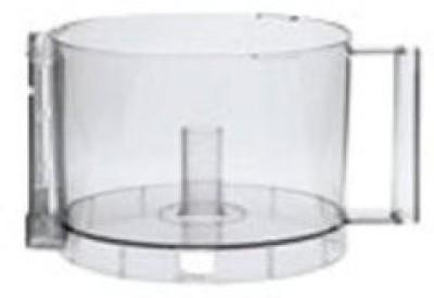 Cuisinart 7569324 Mixer Juicer Jar(1 L)