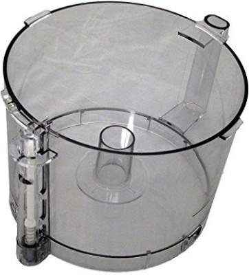 Cuisinart 7569332 Mixer Juicer Jar(1 L)