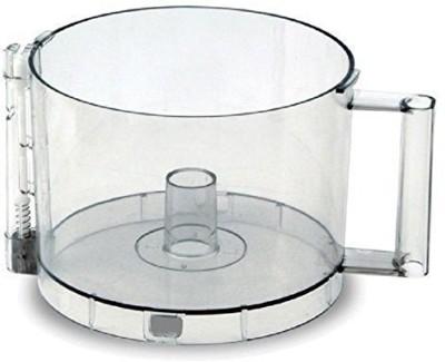 Cuisinart 7569331 Mixer Juicer Jar(1 L)