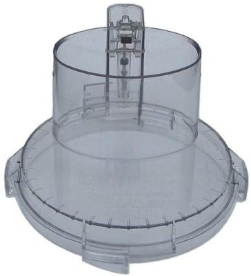 Cuisinart 7573474 Mixer Juicer Jar(1 L)