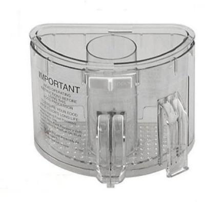 Cuisinart 7573476 Mixer Juicer Jar(1 L)