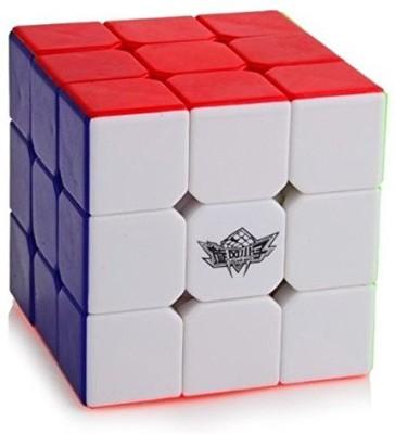 https://rukminim1.flixcart.com/image/400/400/j4d1ua80/puzzle/9/z/y/1-cyclone-boys-3-x-3-feiwu-stickerless-speed-cube-for-children-s-original-imaevat62ver95q2.jpeg?q=90