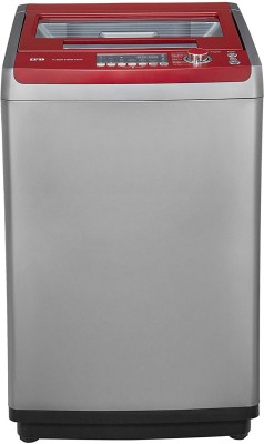 IFB 6.5Kg Top Load Aqua Fully Automatic Top Load Washing Machine SparklingSilver (TL- SDR 6.5 KG Aqua, Sparkling Silver)