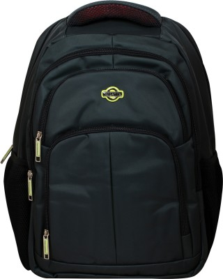 419ab8a0c0ba Buy Puma Ferrari Fanwear Black 2.5 L Backpack(Black) on Flipkart ...