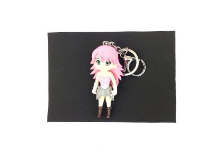 Akki Collection doll05 Key Chain