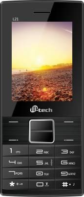 M-Tech L21 Image