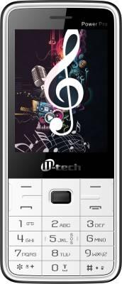 MTech Power Pro Image