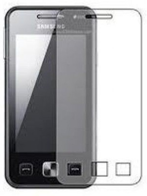 FIVE ON FIVE Screen Guard for Samsung C6712(Pack of 1)