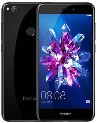 Johra Tempered Glass Guard for Apple iPhone 7 Plus, Apple iPhone 8 Plus