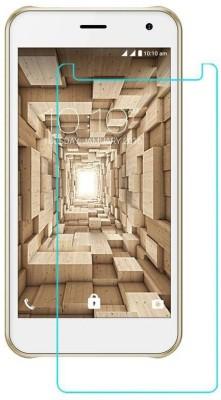 ACM Tempered Glass Guard for Karbonn Titanium 3d Plex(Pack of 1)