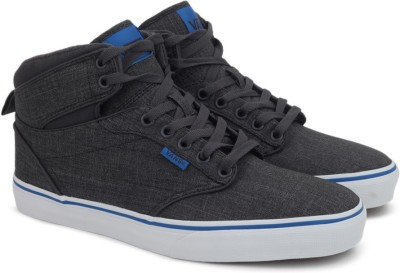 vans high ankle shoes Online Shopping