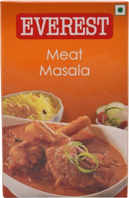 Everest Meat Masala(100 g)