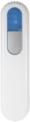 iZED UV sterilizer Toothbrush Sanitizer(1 Brushes)