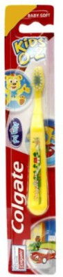 Colgate Kids Tooth Brush