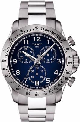 Tissot T106.417.11.042.00 Analog Watch  - For Men